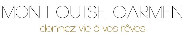Mon Louise Carmen Logo